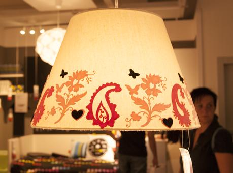 Ikea enamora paperblog - Adhesivos pared ikea ...