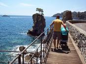 Excursión Prtofino Camogli