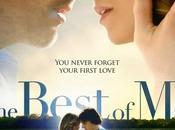 """Primer póster """"the best"""