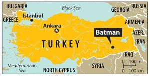 Shell_TPAP_Shale_gas_Anatolia_Batman_map1