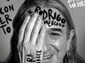 Fito, Casal, Miguel Ríos, Drogas Kutxi Romero, invitados Rosendo Ventas