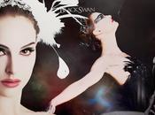 'Cisne negro' Desirée Rodríguez