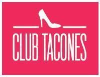 ClubTacones españa- clubtacones.es