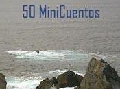 presento primer libro: Pequeñas esperas MiniCuentos)