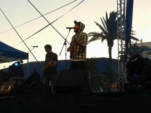 festival No sin Música