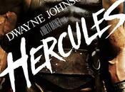 "Impresionante motion póster ""hercules"""