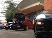 """Julio: Amantes Velocidad rinden honores Paul Walker Estreno Fortaleza"""""""