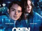 Crítica: Open Windows, Nacho Vigalondo