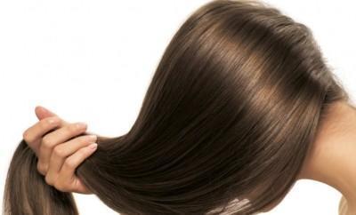 pelo-cabello-cuidos-belleza
