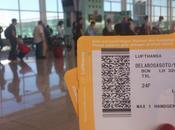 Busca mejor oferta para destino buscador vuelo