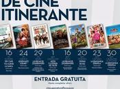 cine español emprende viaje estival