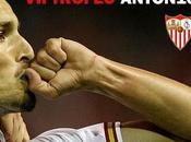 Trofeo Antonio Puerta disputará Agosto ante Córdoba