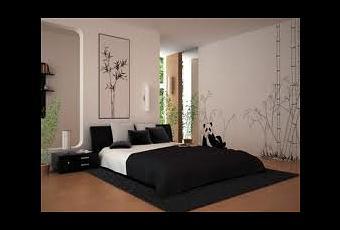 15 consejos para decorar la habitaci n principal paperblog - Decorar habitacion principal ...