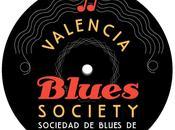 Valencia piensa Blues