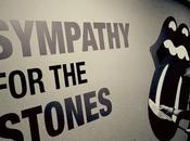 Shympathy Stones