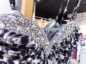 Ruzafa Fashion Week Julio 2014