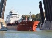 Acuario Sevilla llena tanques millones litros agua salada