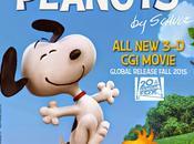 """imagenes promocionales """"carlitos snoopy (peanuts)"""""""