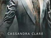RESEÑA: Príncipe Mecánico (CDS orígenes Cassandra Clare