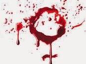 letra, sangre entra