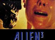Alien³ (alien