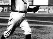 origen Baseball