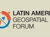 oradores Latin America Geospatial Forum 2014