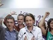 "¡Viva ""coletas"" Pablito Iglesias!"