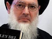 peligros actual gobierno Talibanes misóginos España