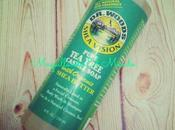 "Woods ""pure Tree Castile Soap"" opinion"