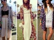 Style Bohemio Hippie Chic