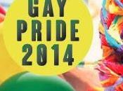 Orgullo Gay, fiesta para todos