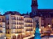 poteo Vitoria-Gasteiz