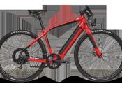 Specialized cuenta bicicleta eléctrica rápida mercado