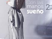 edición 2014 Concurso Internacional Moda Diseño Creáre