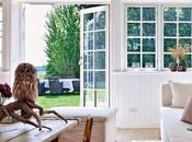 Casa Escandinava Rustica Aire Wabi Sabi Rustic Scandinavian House with Touch