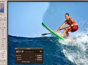 Apple elimina aplicación para editar fotografías Aperture