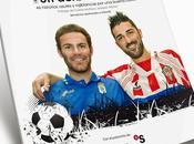 punto encuentro entre Sporting Oviedo