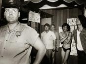 Orgullo LGTB disturbios Stonewall