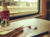 Leuven. viaje dentro otro viaje.