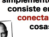 competencias/habilidades personas creativas