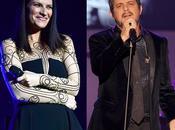 Alejandro Sanz Laura Pausini serán nuevos coaches Voz'