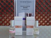 {gratis fragancias} muestras gratuitas perfumes yodeyma