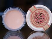 {REVIEW HONEST SKIN} Skinfood Salmon Concealer Etude House's Color Over Cream Blush.