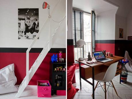 Pisazo #chic en París