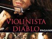 Trailer: Violinista Diablo