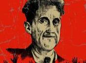 Sobre amor otras distopías Orwell