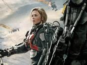 FILO MAÑANA (Edge Tomorrow)