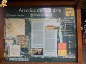 Senderismo Coruña: Arredor Cambre