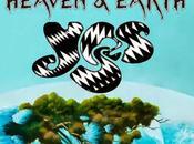 Heaven earth yes. nuestra opinión.